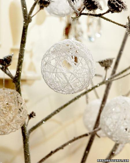handmade ornament 11
