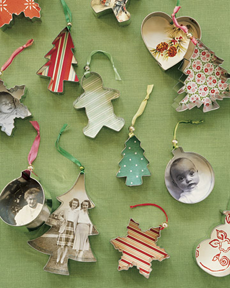 handmade ornament 15