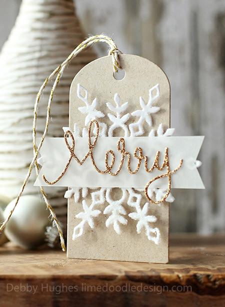 handmade ornament 17