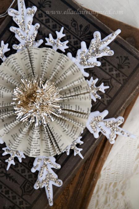 handmade ornament 19
