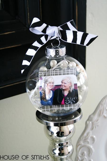 handmade ornament 8