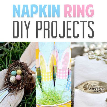 http://www.thecottagemarket.com/wp-content/gallery/napkin-ring-diy-projects/napkin0.jpg