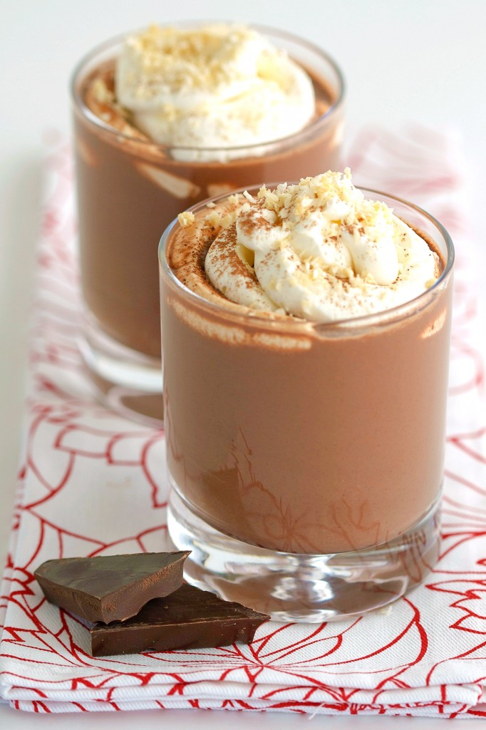 Hot-Chocolate2-682x1024