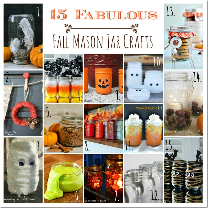 Mason-Jar-Crafts-Fall-Ideas_thumb