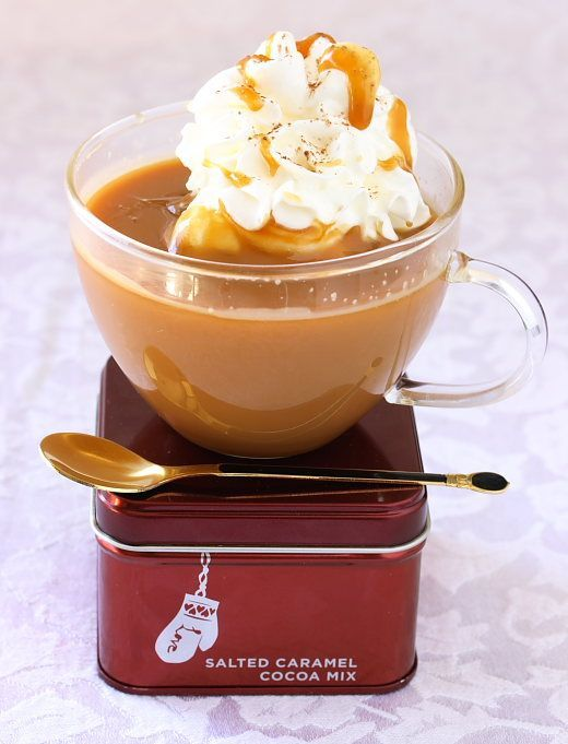 hotchocolate3