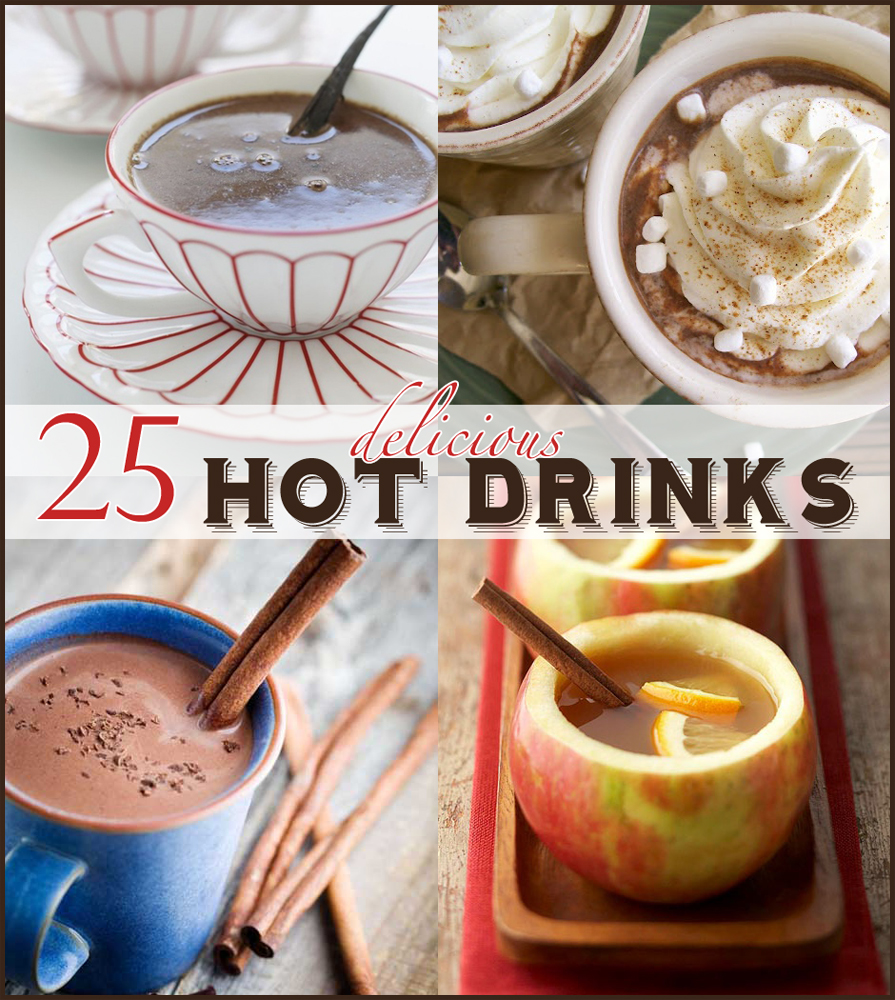 hotdrinks