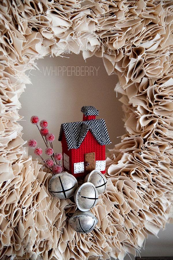 Украсить ваше зимой-белый венок,-с-мало items_thumb