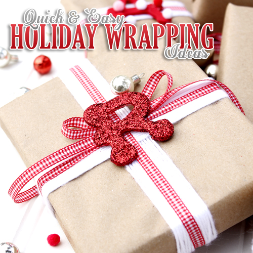 TheCottageMarkert-Wrapping-9