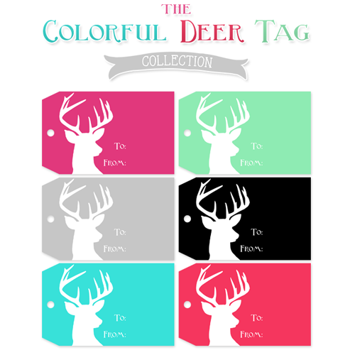 TheCottageMarket-Holiday-Deer-Tag-Colorful-web