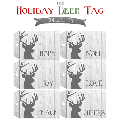 TheCottageMarket-Holiday-Deer-Tags-web