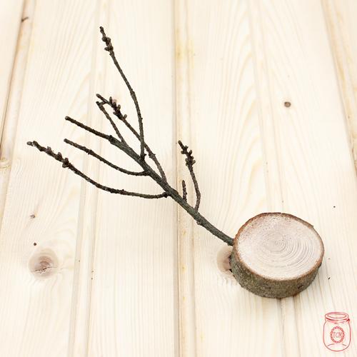 WoodSliceReindeerOrnament-3