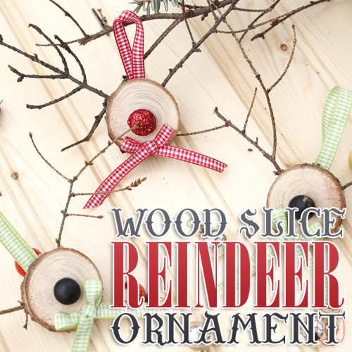 WoodSliceReindeerOrnament-web