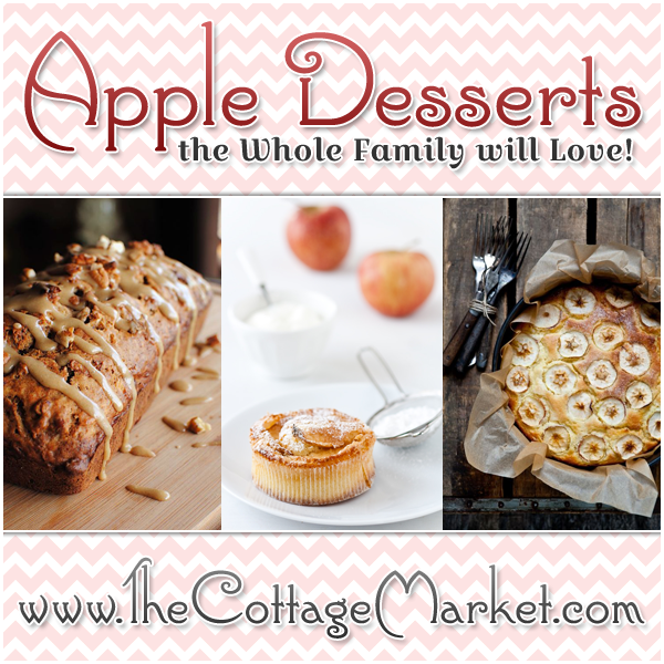 appledesserts-web