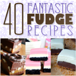 Fudge-Web
