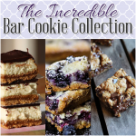 TheIncredibleBarCookieCollection-Web