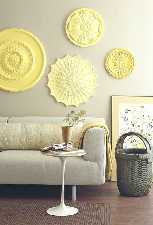 25 diy wall art ideas diy wall art ideas 25