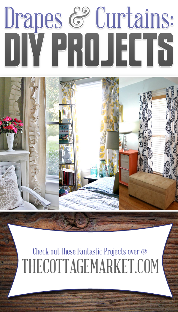 http://www.thecottagemarket.com/wp-content/uploads/2014/01/drapes-tower.png