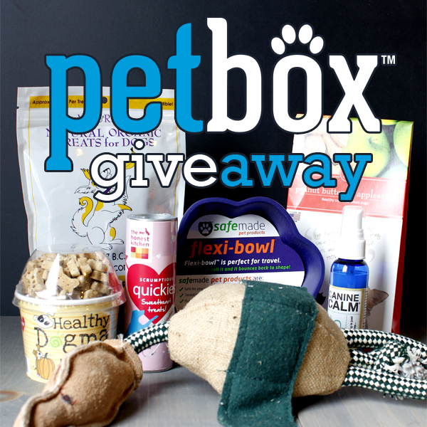 http://www.thecottagemarket.com/wp-content/uploads/2014/02/PetBox-web.jpg