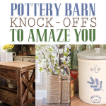 potterybarnnockoff-feature