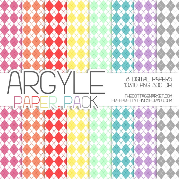 http://www.thecottagemarket.com/wp-content/uploads/2014/03/TCM-Argyle-FeaturedImage.png