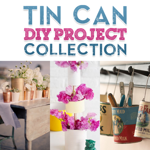 http://www.thecottagemarket.com/wp-content/uploads/2014/03/TinCan-Featured.jpg