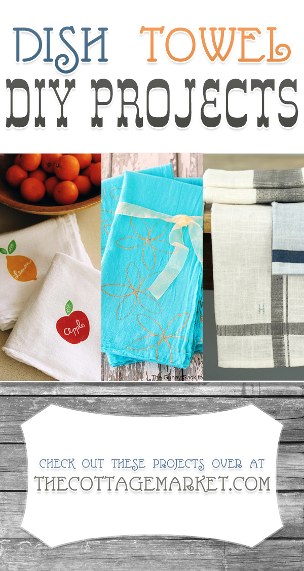 http://www.thecottagemarket.com/wp-content/uploads/2014/03/dishtowel-tower.jpg