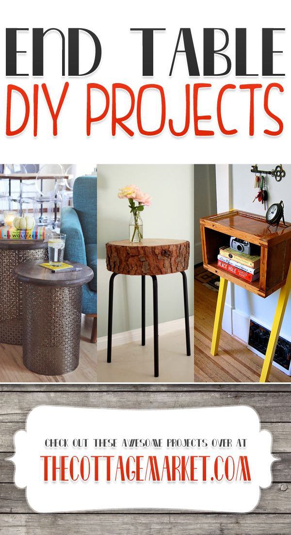 http://www.thecottagemarket.com/wp-content/uploads/2014/03/endtable-TOWER.jpg
