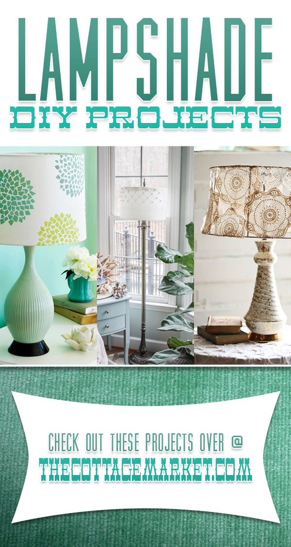 http://www.thecottagemarket.com/wp-content/uploads/2014/03/lampshade-tower.jpg