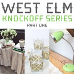 westelm-featured-1