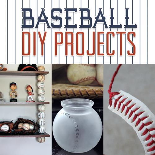 http://www.thecottagemarket.com/wp-content/uploads/2014/04/Baseball-0.jpg