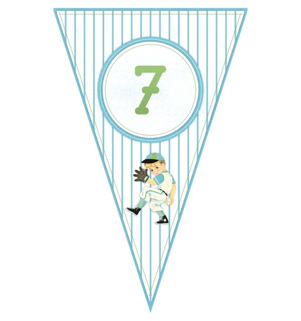 TCMandFPTFY-Baseball-Preview-7