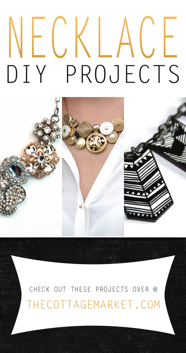 http://www.thecottagemarket.com/wp-content/uploads/2014/04/necklacediytower.jpg