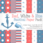 tcm-nauticalpaperpack-featuredimage