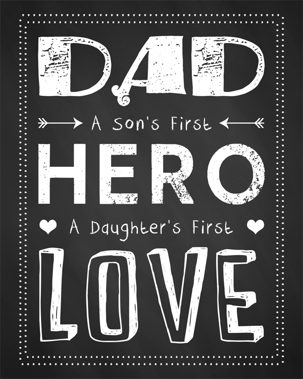 FathersDayPrintable-3-preview