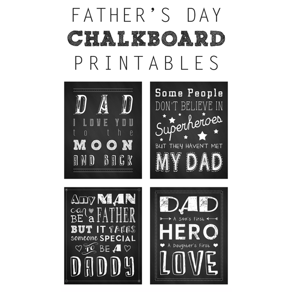 http://www.thecottagemarket.com/wp-content/uploads/2014/05/FathersDayPrintable-FeaturedImage.png