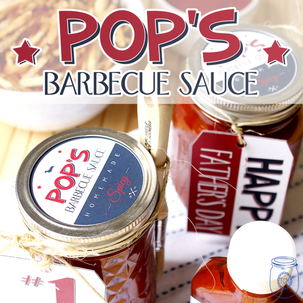 http://www.thecottagemarket.com/wp-content/uploads/2014/05/PopsBBQSauce-Featured.jpg