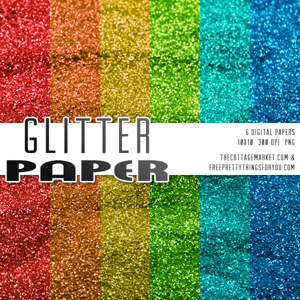 http://www.thecottagemarket.com/wp-content/uploads/2014/05/TCM-Glitter-Featured-1.png