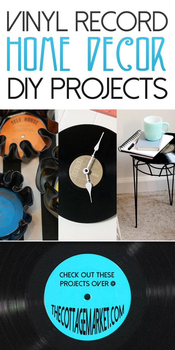 http://www.thecottagemarket.com/wp-content/uploads/2014/05/VinylTower.png