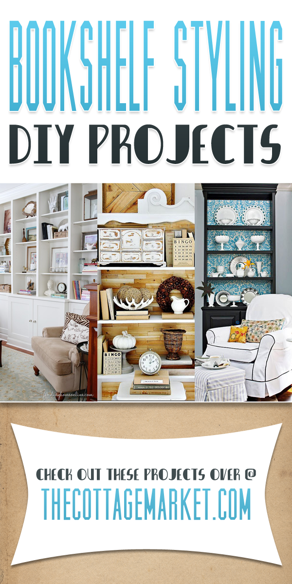 http://www.thecottagemarket.com/wp-content/uploads/2014/05/bookcaseTower.png