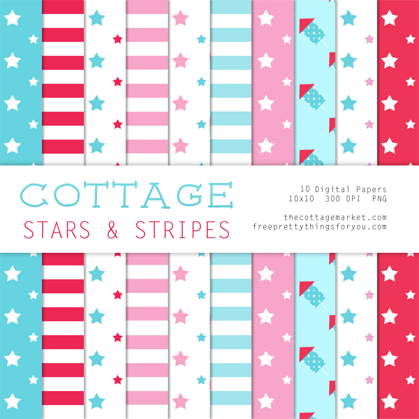 http://www.thecottagemarket.com/wp-content/uploads/2014/06/TCM-CottageStarsStripes-Featured.png