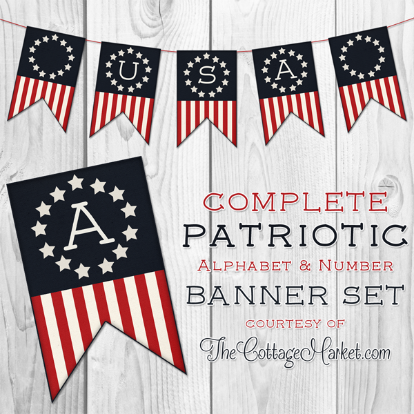 TCM-Patriotic-Banner-FeaturedImage-1