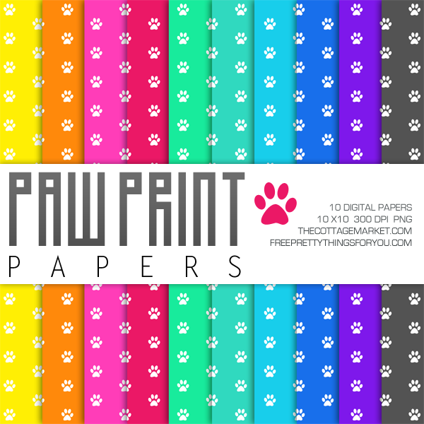 TCM-PawPrintPaper-Featured