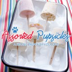 Pupsicle-Featured