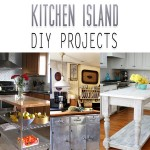 kitchenisland0